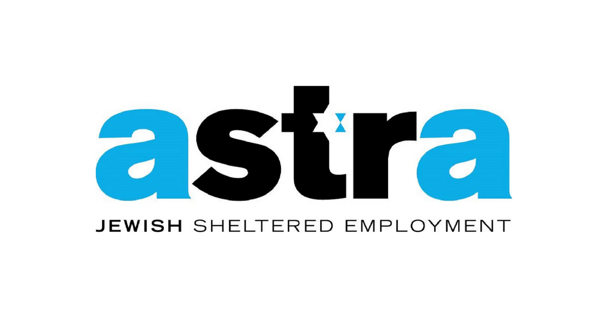 How Did Astra Begin?