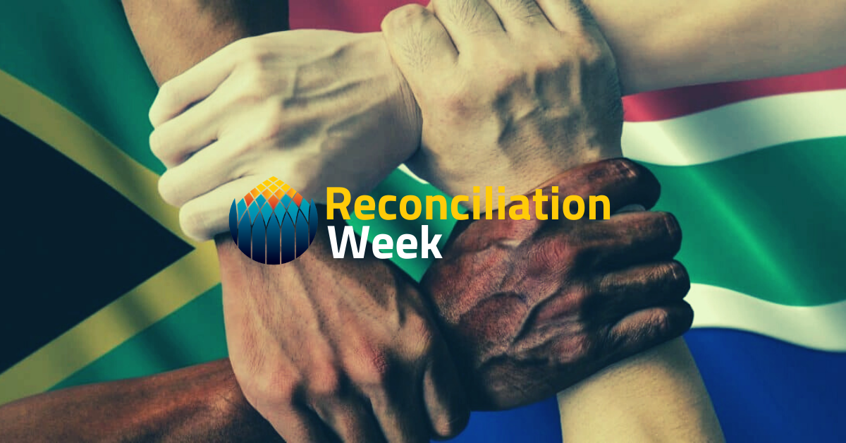 Reconciliation Day 2020 Through a District Six Lens